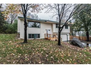 15205 Crystal Lake Terrace Burnsville, Mn 55306