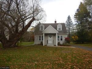1742 Howard Street N Maplewood, Mn 55109