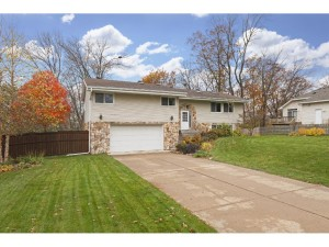 7225 Maplewood Drive Maple Grove, Mn 55311