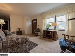 16538 Florin Avenue W Lakeville, Mn 55068