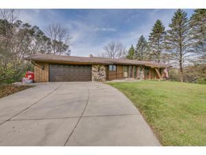 8626 W Bush Lake Road Bloomington, Mn 55438