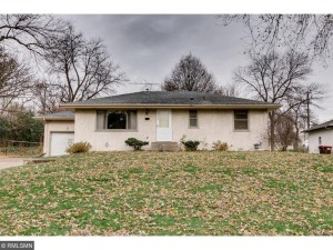 4512 August Way Inver Grove Heights, Mn 55077