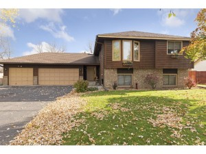 13579 Orchid Street Nw Andover, Mn 55304