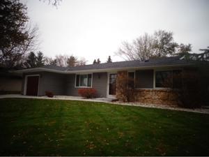 8450 Hillside Trail S Cottage Grove, Mn 55016