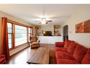 3815 White Bear Avenue N White Bear Lake, Mn 55110