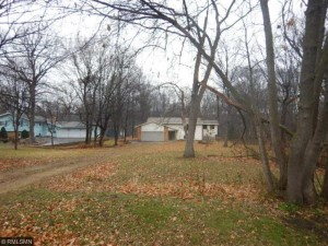 6526 Casey Parkway Prior Lake, Mn 55372