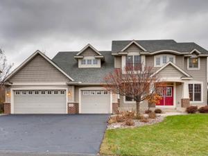 1576 Stoneridge Circle Long Lake, Mn 55356