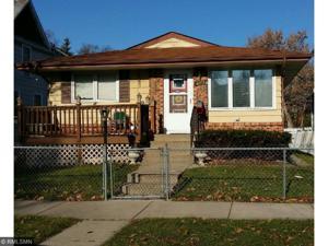 429 Goodrich Avenue Saint Paul, Mn 55102