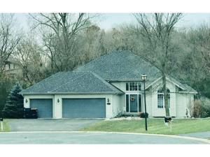 20701 Jasmine Circle Lakeville, Mn 55044