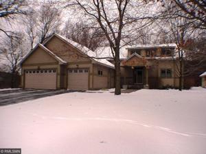 14455 Washington Street Ne Ham Lake, Mn 55304