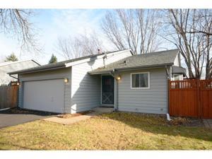5708 Villa Drive Shoreview, Mn 55126