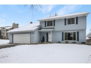 9033 78th Street S Cottage Grove, Mn 55016