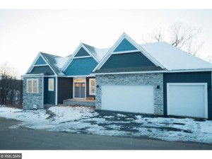 7525 Fish Lake Rd Road W Maple Grove, Mn 55311
