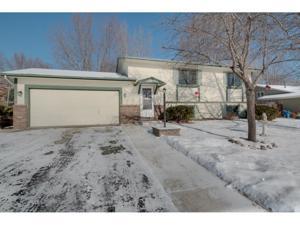 1140 Minnesota Street S Shakopee, Mn 55379