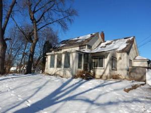 2034 Cottage Avenue E Saint Paul, Mn 55119