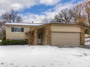 12545 Tussock Court Eden Prairie, Mn 55344