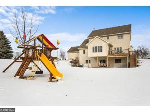 18431 Upper Westmont Maple Grove, Mn 55311
