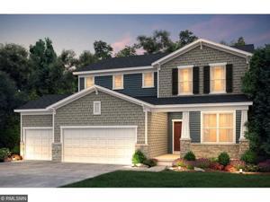 20552 Gunnison Drive Lakeville, Mn 55044