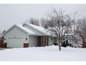 7982 Dempsey Way Inver Grove Heights, Mn 55076