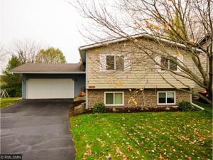 3141 Riverwood Drive Hastings, Mn 55033