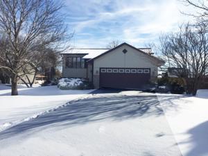 16231 Excelsior Drive Lakeville, Mn 55068