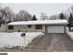 7177 Imperial Avenue S Cottage Grove, Mn 55016