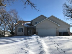 14183 Neon Street Nw Ramsey, Mn 55303