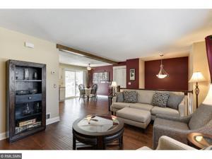 9103 Upland Lane N Maple Grove, Mn 55369
