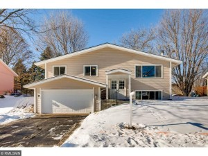 14759 Easter Avenue Apple Valley, Mn 55124