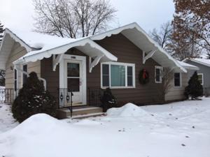 8814 Hale Avenue S Cottage Grove, Mn 55016