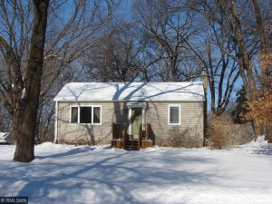 4754 Manchester Road Mound, Mn 55364