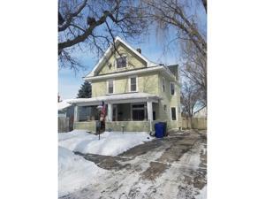 369 King Street W Saint Paul, Mn 55107