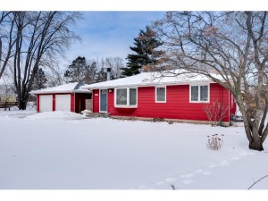 15730 3rd Avenue N Plymouth, Mn 55447