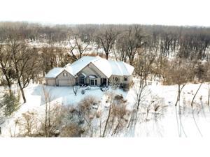 11445 Landing Road Eden Prairie, Mn 55347