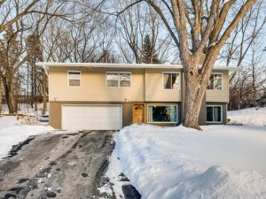 2100 Indiana Avenue N Golden Valley, Mn 55422