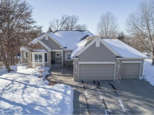 15044 Swallow Street Nw Andover, Mn 55304