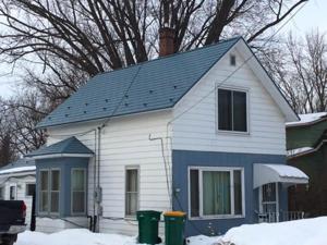 422 William Street S Stillwater, Mn 55082