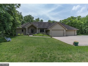 5876 Watertown Road Independence, Mn 55359