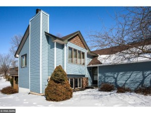 131 126th Avenue Nw Coon Rapids, Mn 55448