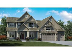 6568 Alverno Lane Inver Grove Heights, Mn 55077