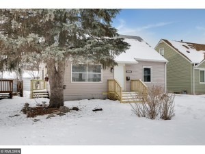 5149 Vincent Ave N Minneapolis, Mn 55430