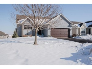 21270 Independence Avenue Lakeville, Mn 55044