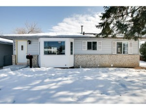 7072 Delaney Avenue Inver Grove Heights, Mn 55076