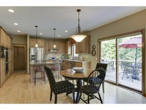 18394 98th Place N Maple Grove, Mn 55311