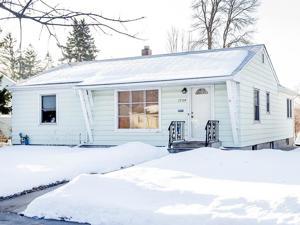 1704 Iowa Avenue E Saint Paul, Mn 55106