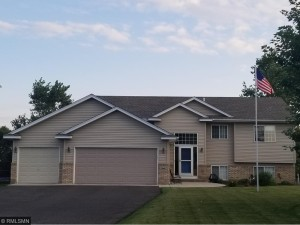 1662 145th Lane Nw Andover, Mn 55304