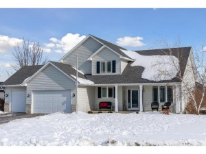20916 Independence Avenue Lakeville, Mn 55044
