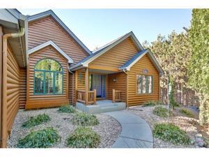 2243 Northridge Avenue Circle West Lakeland Twp, Mn 55082