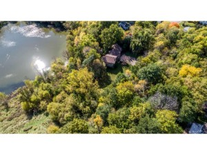 2727 64th Street E Inver Grove Heights, Mn 55076