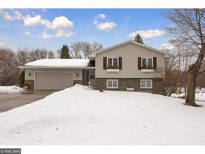 7681 Atherton Way Eden Prairie, Mn 55346